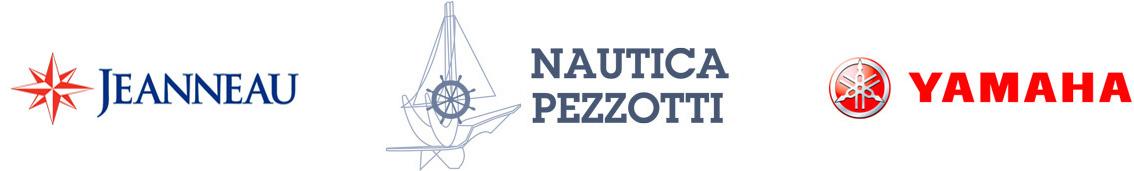 Nautica Pezzotti Logo